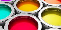 slide4-painter-fairlight
